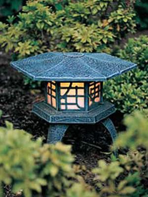 hadco dk5 and dkl5 20 pagoda garden light my design42