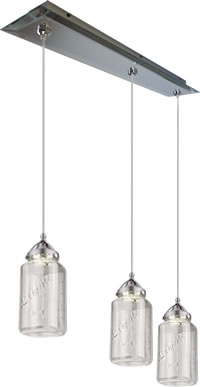 wac_pendants-early_electric