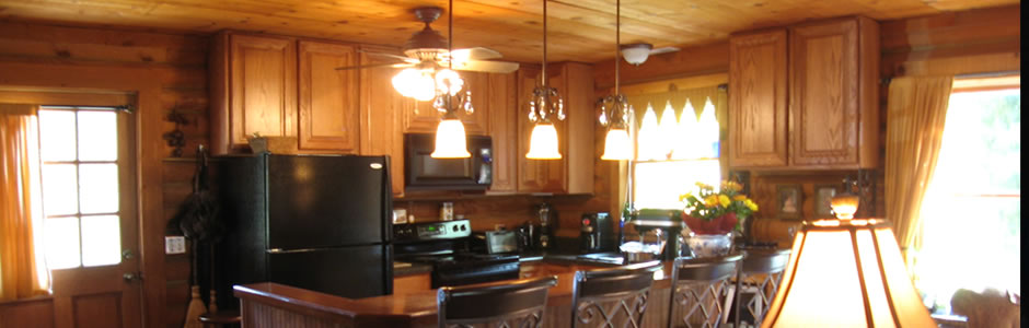Kitchen Lighting Is Your Kitchen Bright Enough My