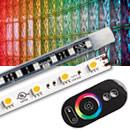 Kichler Color Changing LED Tape Light