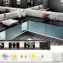 Kichler Damp Location LED Tape Light