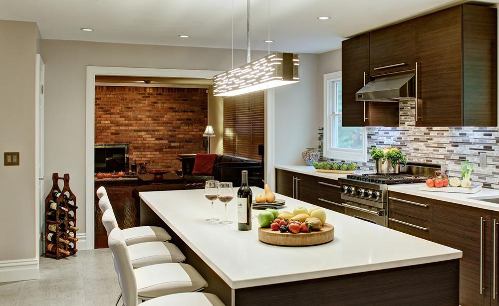 Kitchen Design Style My Design42