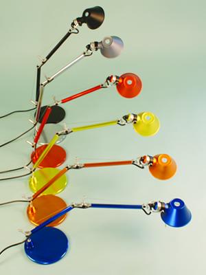 Desk Lamps My Design42