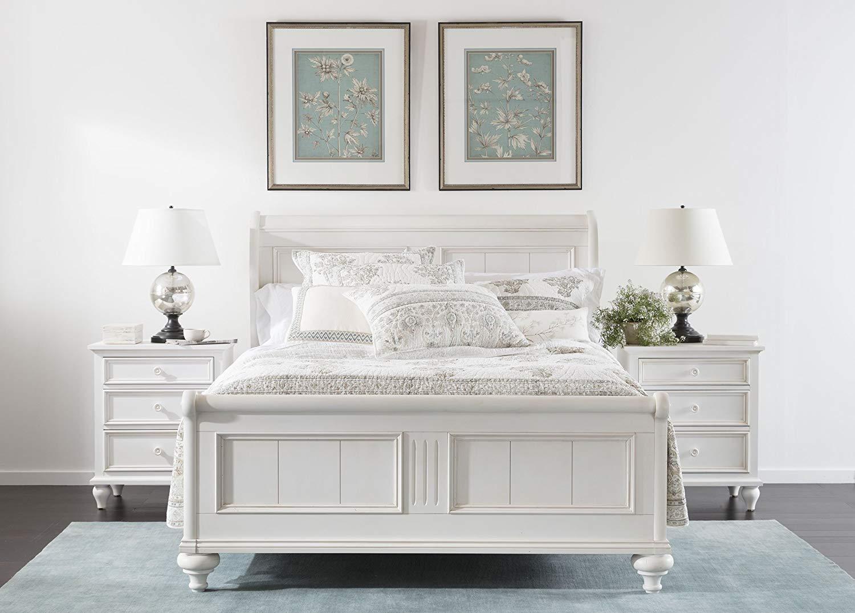 bedroom  my design42