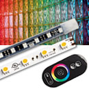 Kichler Color Changing LED Tape Light