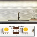 Kichler Interior Dry Location LED Tape Lighting