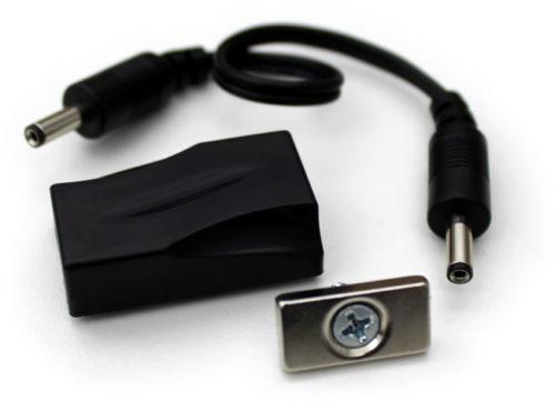 InspiredLED Magnetic Switch