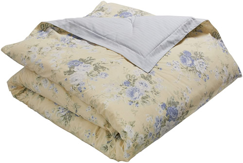 Laura Ashley Home Maybelle Comforter