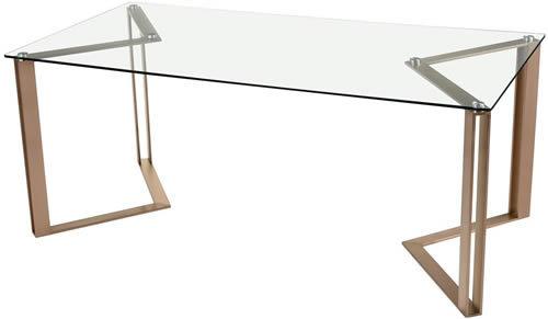 ELK Group International 1203-016 Acuity Dining Table