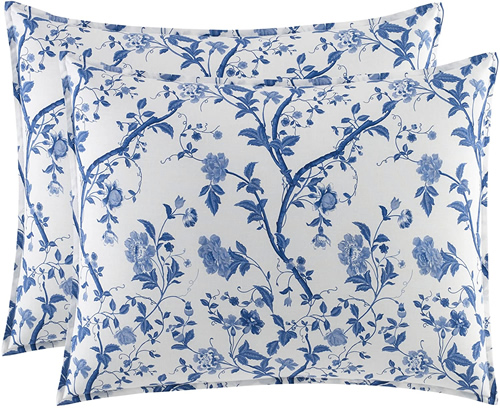 Laura Ashley Home Elise Shams