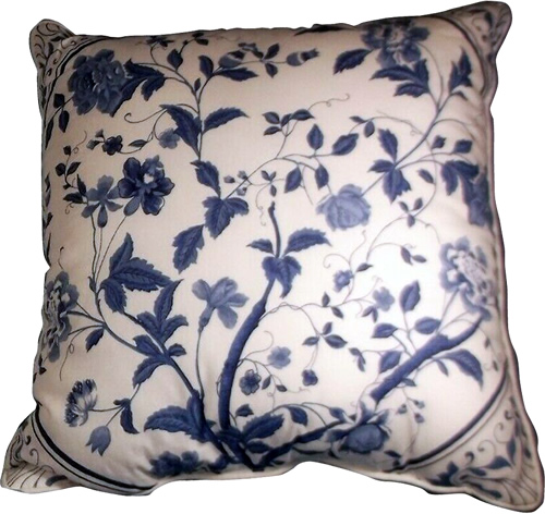 Laura Ashley Home Elise Throw Pillow